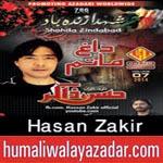 http://audionohay.blogspot.com/2014/10/hassan-zakir-nohay-2015.html