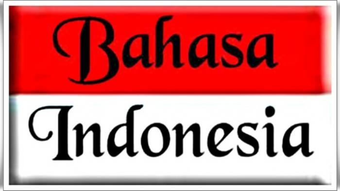 Soal Aliran Linguistik Zuhri Indonesia