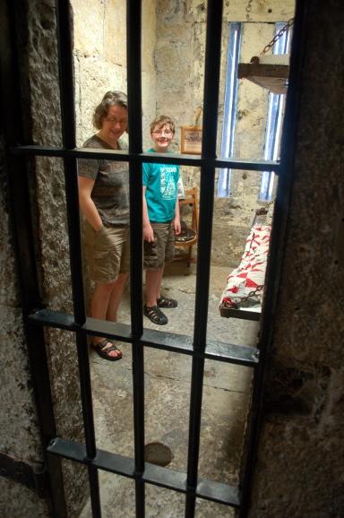 Simpson county ky jail inmates