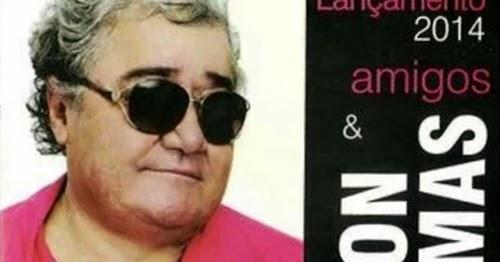 BAIXAR LAMAS MUSICAS NILTON GRATIS