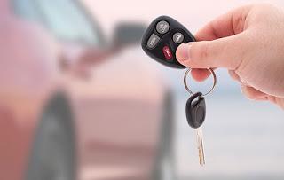 Conseils pour trouver les meilleures offres de location de voitures