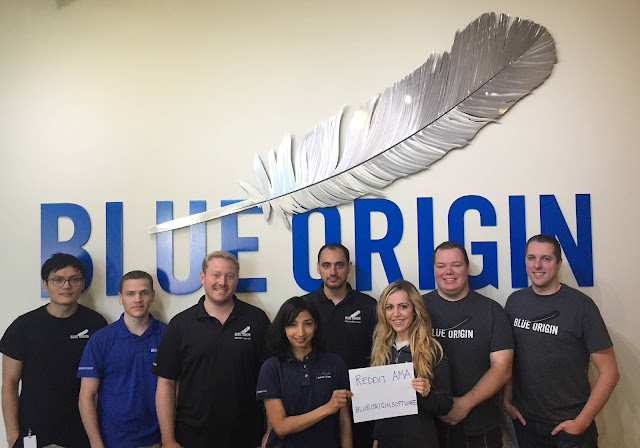 Blue Origin software team space.filminspector.com