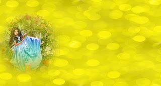 https://4.bp.blogspot.com/-3a0Mgq-PBfo/W14v09lREwI/AAAAAAAAG9o/8cWGr6CMXxUvdMSiGajld49Z5ZftrLPbACLcBGAs/s320/Papier-Garden%2BFairy%2529.jpg