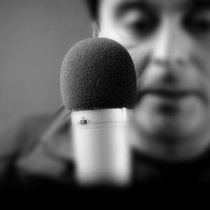 ▶ Resumen Informativo Podcast 🐺Martes 17 de marzo de 2020