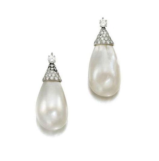 8366cc1e45c Também para o leilão  o anel de diamantes Bulgari de 19 quilates de 1962  (estimativa  400.000   -   800.000)