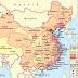 Belajar Dari Pengalaman China Dalam Mengembangkan Kawasan Ekonomi Khusus (KEK)