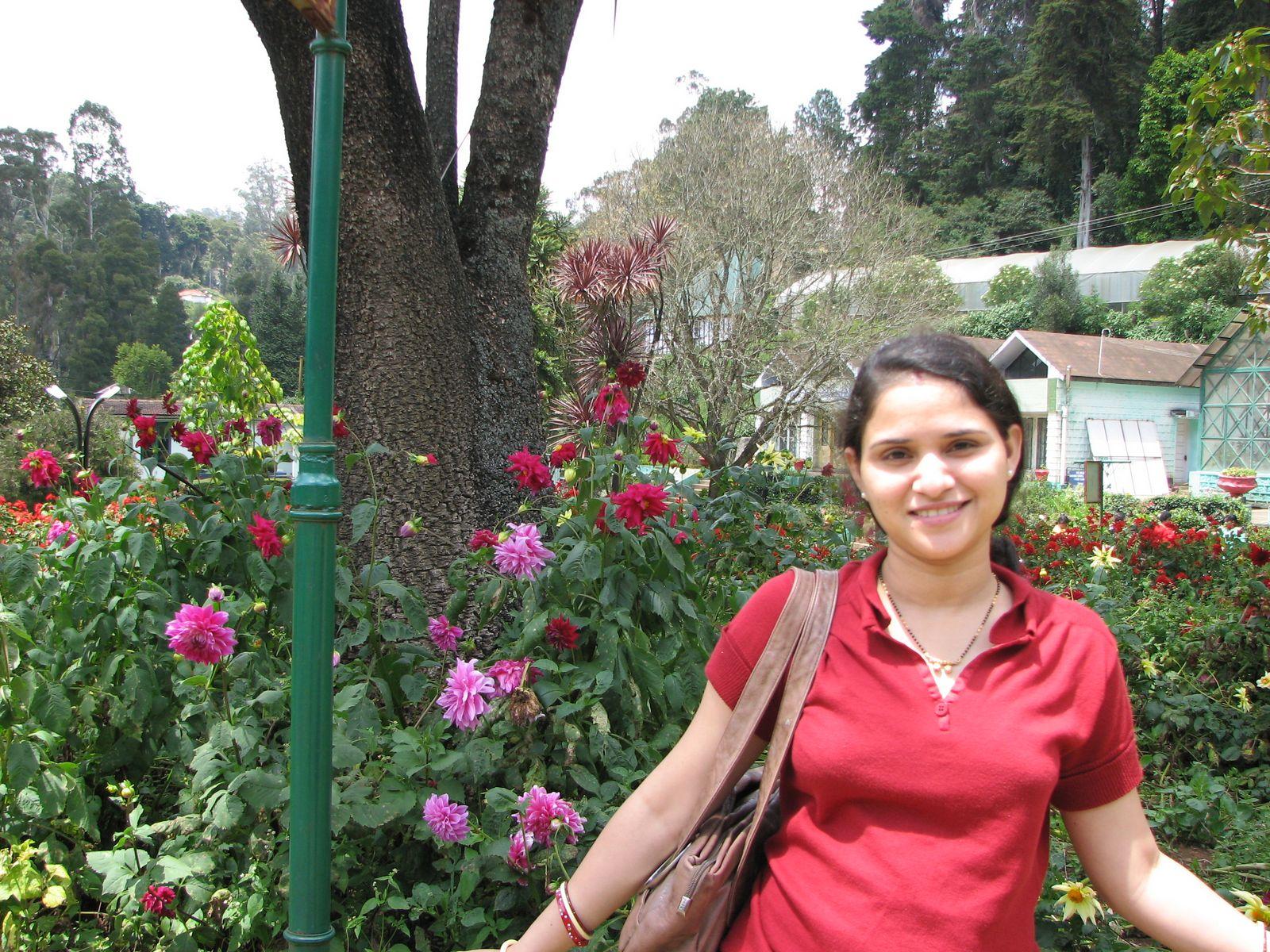 Desi Cute And Fresh Girl Kolkata Girls Photo-4796