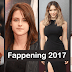 Fappening 2017: More Celebrity Nude Photos Hacked and Leaked Online
