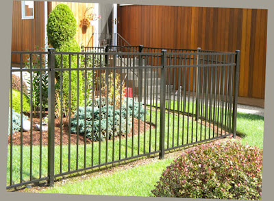 Backyard Fence Ideas Covered Patio Ideas For Backyard With Plants New Design 2016