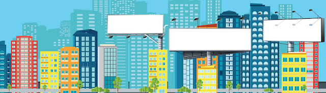 बांधकाम संबंधी विविध दाखले व परवाने Various construction certificates and permits