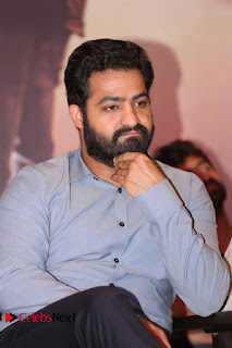 Janatha Garage Thanks Meet 2 0132