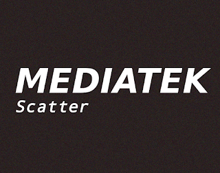 Download Files Mediatek Scatter