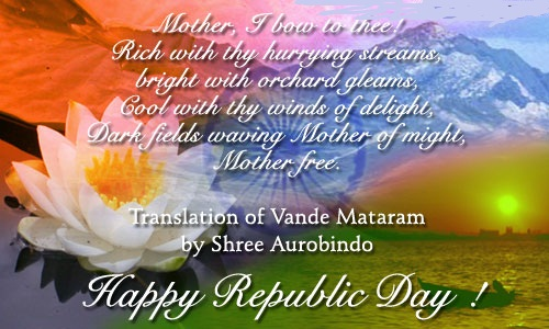 Happy Republic day Quotes for Twitter 2021