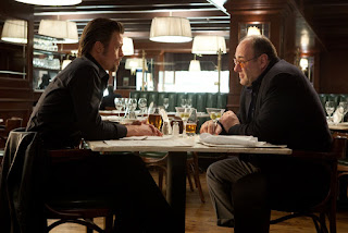 killing them softly-brad pitt-james gandolfini