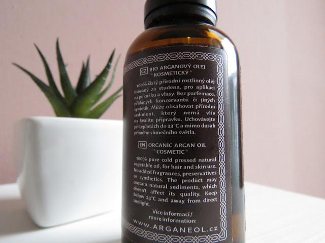 ARGANEOL_bio_argan_oil