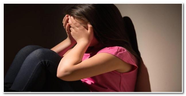 تارودانت 24 taroudant _صادم جدا..اعتقال اب داب على إغتصاب ابنته من الدبر قبل أن تتفجر الفضيحة بالصخيرات..