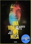 http://www.loslibrosdelrockargentino.com/2015/06/luis-alberto-spinetta-una-vida-hermosa.html