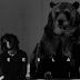 6lack divulga versão deluxe do seu álbum de estreia em 3 faixas bônus; confira