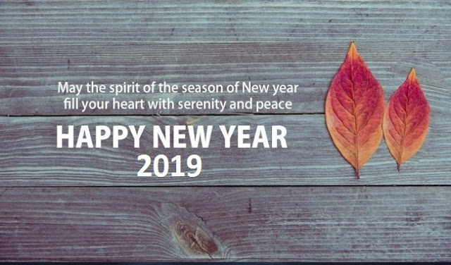 happy new year 2020,happy new year,new year 2020,happy new year 2020 whatsapp status,new year card,happy new year 2020 quotes,new year status 2020,new year greetings,new year wishes,happy new year 2020 video,new year,happy new year greetings,happy new year 2020 wishes,happy new year 2020 status,happy new year 2020 whatsapp video,happy new year status,happy new year wishes