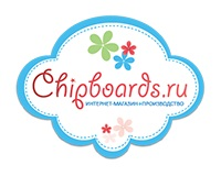 https://www-chipboards-ru.blogspot.ru/2018/02/chipboards.html