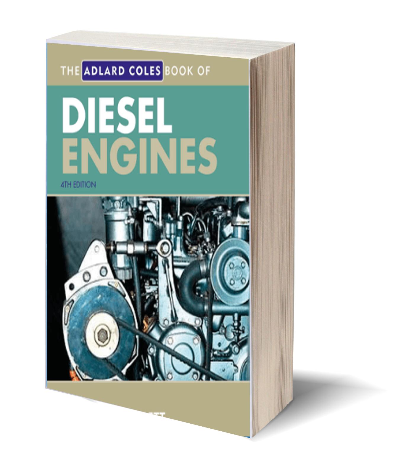 Juillet 2018 Livrebook 17th Edition Wiring Regulations Book Pdf Diesel Engines