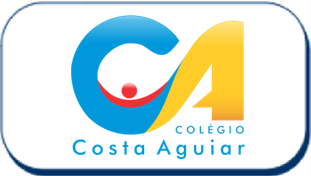 Costa Aguiar