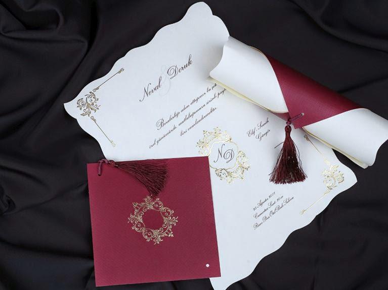 Invitatii De Nunta Si Botez Invitatii Nunta Mea Numai La Invitatieorg