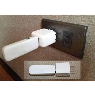 USB Phát Wifi 3G 4G giá rẻ Maxis MF70 Thiết kế nhỏ gọn phát wifi - 1