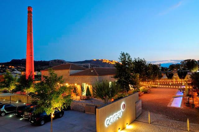 Fougaro Jazz Festival: 6ο της ραντεβού στο Ναύπλιο