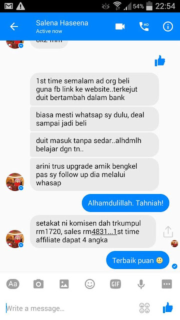 review affiliate method, affiliate method review, rbmethod review, review rbmethod,review buat duit affiliate, affiliate buat duit review, strategi affiliate review