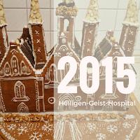 http://kuechenkunstwerk.blogspot.de/p/lebkuchenhaus-2015-heiligen-geist.html