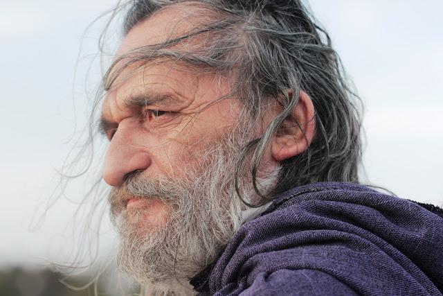 Πέθανε ο Ναυπλιώτης ηθοποιός Αντώνης Βλησίδης (Χριστόπουλος)