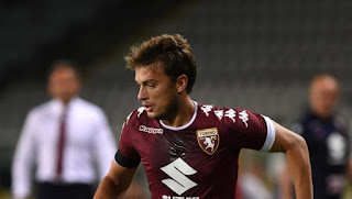 Serie A Palermo Torino 1-4 video highlights