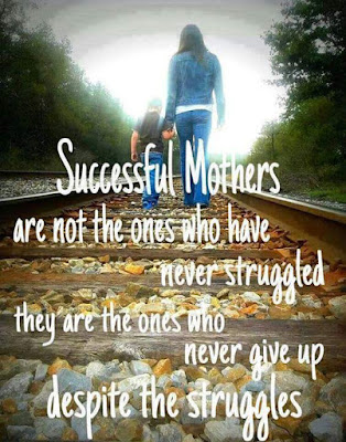 quotes-for-mother-and-daughter-love-3