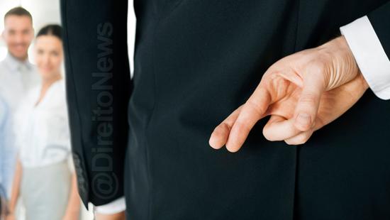 Advogado é condenado por má-fé por negar relação entre cliente e empresa de telefonia