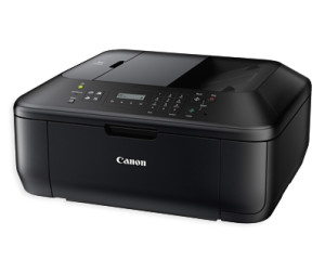 Canon PIXMA MX376 Driver Download and Manual Setup