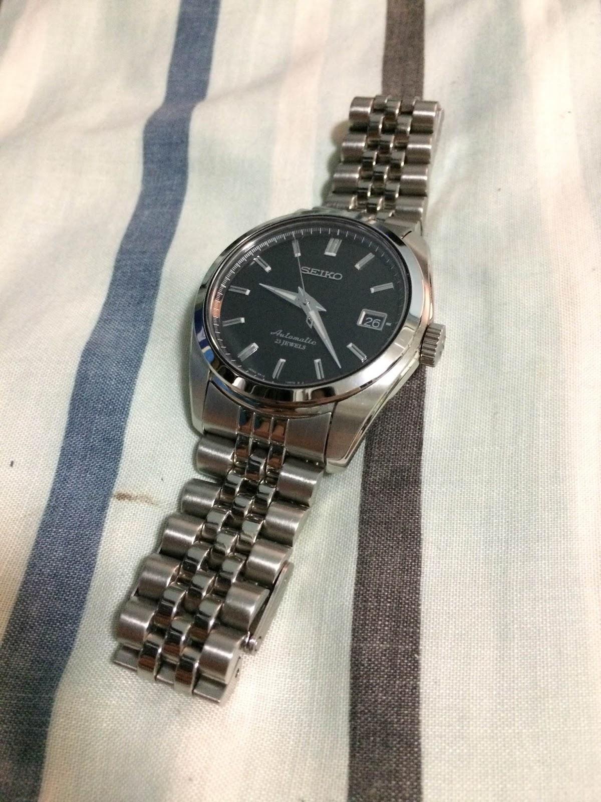 Marbles Lost Sarb033 Jubilee Bracelet