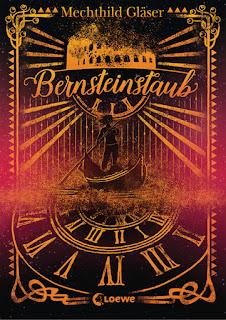 https://www.loewe-verlag.de/titel-737-737/bernsteinstaub-8778/
