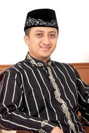 Kumpulan Ceramah Ustad Yusuf Mansur MP3