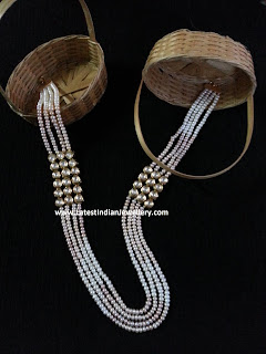 pearl-kundan-necklace