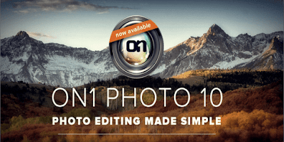 برنامج-On1-Effects-10.5-لتصميم-وتحرير-الصور