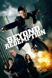 Watch Beyond Redemption Online Free in HD