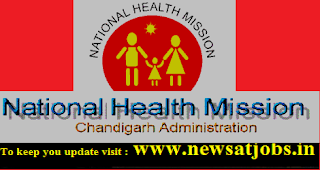 nrhm-surgeon-chandigarh-Vacancies