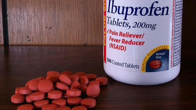 Los científicos detectan peligro en un medicamento de uso frecuente