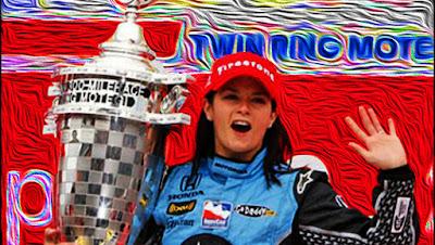 Danica Patrick #10 GoDaddy Go Daddy Racing Champions 1/64 NASCAR diecast blog rookie sexy 2012 2017