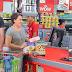 Cara Distributor Menjual Produk Sembako Murah Dalam Ilmu Marketing