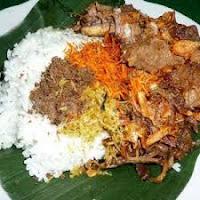 cara-membuat-resep-nasi-krawu-khas-gresik