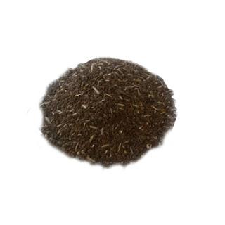 faselya tohumu- arı otu