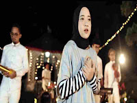 Lirik Deen Assalam - Nissa Sabyan (Arab, Latin dan Terjemahan)