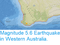 https://sciencythoughts.blogspot.com/2018/09/magnitude-56-earthquake-in-western.html